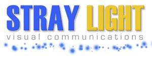 Stray-logo-2015-300px