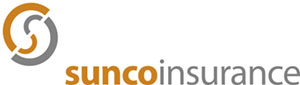 Sunco_Logo [no-tag]