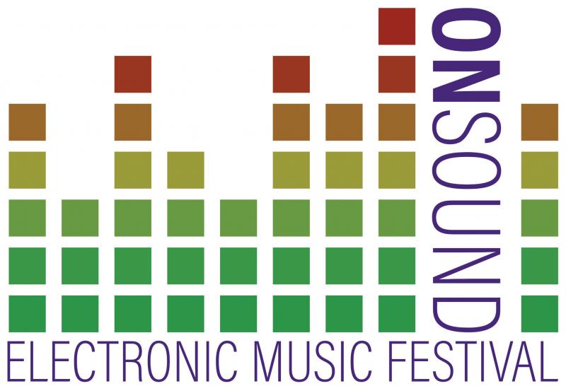 Sound Symposium